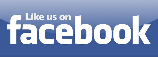 Find Rapid City Acupuncture on Facebook